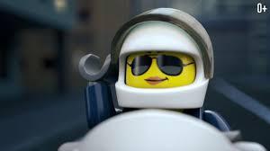 <b>Воздушная</b> полиция: арест парашютиста - <b>LEGO City</b> - 60208 ...