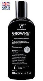 [Ekel] <b>Silk</b> Coating <b>Crystal</b> Hair Serum 130ml/Collagen/regeneration ...