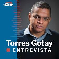 Torres Gotay Entrevista