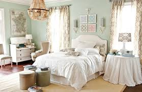 adorable design ideas of ikea bedroom furniture inspiration astounding bedrooms