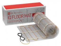 <b>Теплый пол IQ Watt</b> Floor mat 12,0 купить в Москве | Интернет ...