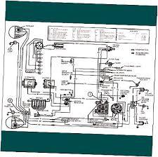 04 sebring fuse box car wiring diagram download cancross co 2000 Honda Accord Fuse Box Diagram fuse box diagram 2004 chrysler pacifica on fuse images free 04 sebring fuse box fuse box diagram 2004 chrysler pacifica 11 2002 chrysler sebring fuse panel 2000 honda accord fuse panel diagram
