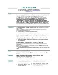 ideas about resume objective on pinterest   resume examples    basic sample resume cover letter resume builder resume templates