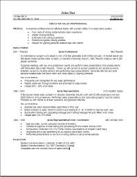 sales resume template   svixe don    t live a little  live a resumeconsumer s resume lewesmr