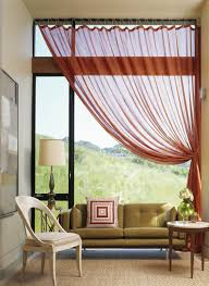 design living rooms exemplary