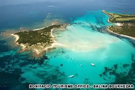 """Résultat de recherche d'images pour """"corsica island"""""""