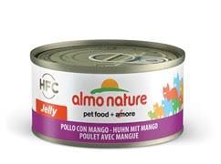 Влажные корма консервы и <b>паучи Almo Nature</b> Альмо Натюр для ...