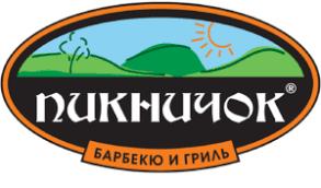 <b>ПИКНИЧОК</b> - купить оптом и в розницу - Красноярск, Абакан ...