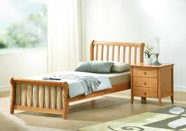 wooden bed designs wood pictures wonderful white brown luxury design bedroom tumblr bed design bed design latest designs