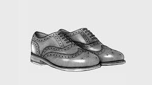 Броги с джинсами и <b>брюками</b>: как носить и с чем сочетать туфли ...