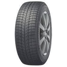 <b>MICHELIN X</b>-<b>Ice Xi3</b>   Town Fair Tire