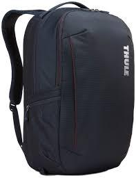<b>Рюкзак Thule Subterra Backpack</b> 30L (Ember) купить в Киеве, цена ...