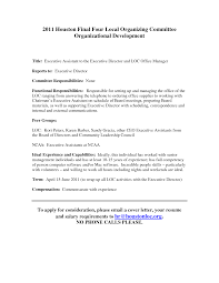 best photos of administrative assistant functional resume executive assistant functional resume