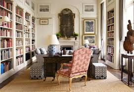 The Secrets of <b>French</b> Decorating & the Most Beautiful Paris Homes