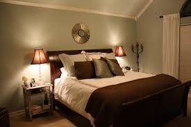 Paint Colour For Bedrooms Home Decorating Ideas Home Decorating Ideas Thearmchairs