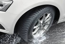 <b>Goodyear</b> tires. Made to Feel Good.