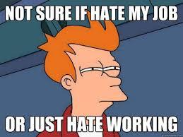 Work Memes - Page 1 of 10 via Relatably.com