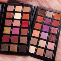 <b>Ucanbe</b> Makeup Canada