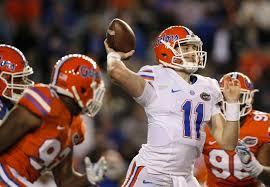Florida spring game: What if Gators
