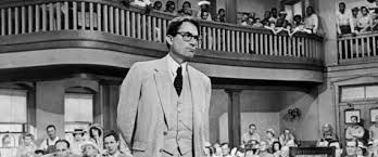 Image result for To kill a mockingbird film stills