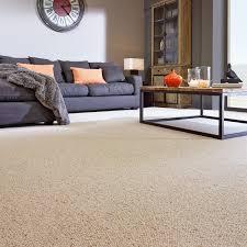 rug carpet bedroom  living room auckland berber textured carpet living room flooring buyi
