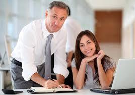 What makes a good call center supervisor? call-center-Philippines--Open-Access-BPO-