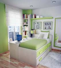 bedroom patio ideas loft beds delightful modern small bedrooms ideas for teenagers feat charming decor bedroom furniture ideas small bedrooms
