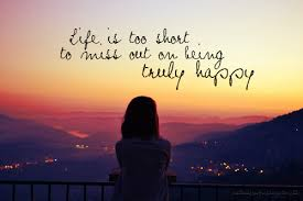 Image result for life is short