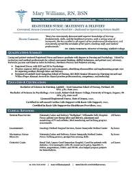Cv Nurse Practitioner Resume Examples Family Nurse Practitioner     SlideShare Resume For Nursing School Student Resume Templates Student Resume Nursing  Resume Objective Samples Nurse Practitioner Student