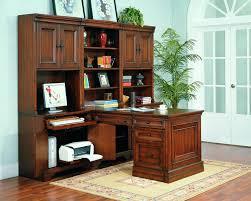 home office desk ashley furniture home office richmond 34 computer desk i40 340 at evans furniture alymere home office desk