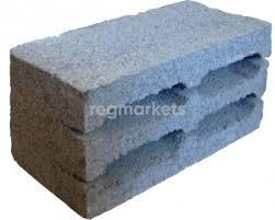 Камни <b>бетонные</b> стеновые купить в Новороссийске (от 38 руб.) 🥇