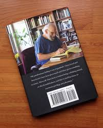 oliver sacks gratitude com just finished oliver sacks final collection of essays gratitude written in the last five years of his life these short pieces form a fitting epilogue to