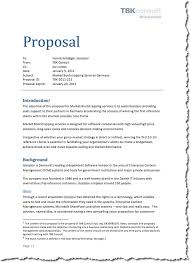 cover letter how to write a proposal essay example how to write a    modest proposal satire essay examples