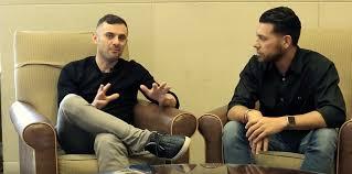millennial mentor gerard adams interviews gary vaynerchuk image source