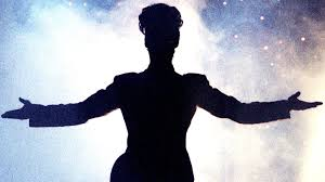 <b>Prince's Sign O</b>' The Times: An oral history - BBC News