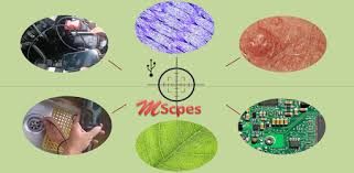 MScopes for USB Camera / Webcam - Apps on Google Play