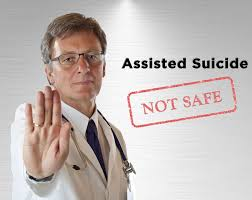 physician assisted suicide s devastating impact on the profession assistedsuicide112