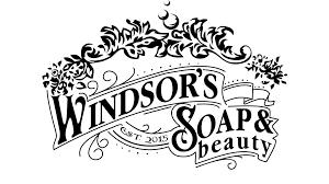 <b>Набор</b> мыла ручной работы, купить <b>подарочный набор</b> мыла в ...