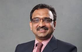 Sandeep Sood. Chief Finance Officer. Mr. Sood is a Chartered Accountant with over 20 years experience in Audit, Accounts, Finance, Costing and MIS, ... - img_leadership_09
