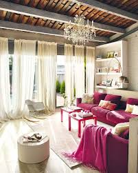 creative living room ideas design: pin save email  pin save email