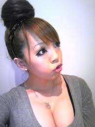 Hitomi Tanaka... Cuz dat squealing. - 1e7c0d89
