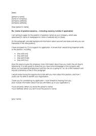 cover letter template for cover letter template for cover letter cover letter resume cover letter nz resume templatetemplate for cover letter large size