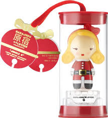 Affordable <b>Harajuku Lovers</b> Jingle <b>G</b> size 0 33 oz concentration Eau ...