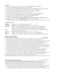 profile on a resume resume format pdf profile on a resume professional resumes design resume things to put on your resume professional profile