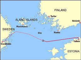 「MS Estonia, captain」の画像検索結果