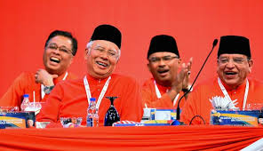 Image result for UMNO Quo Vadis