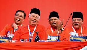 Image result for UMNO Quo Vadis