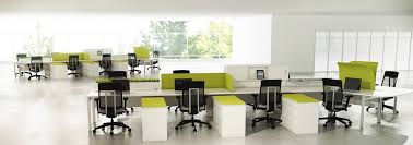 west elm office furniture. west elm to launch line of commercial office furniture l