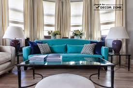 bedroom accents archaicfair awesome turquoise and brown living room furniture displaying gt images brown a