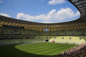 2020-21 UEFA Europa League